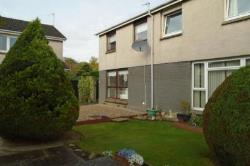 Semi Detached House To Let  Edinburgh Midlothian EH12