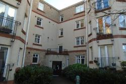 Flat To Let  Edinburgh Midlothian EH11