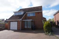 Detached House To Let Gorleston Great Yarmouth Norfolk NR31