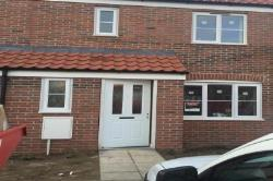Other To Let Bradwell Great Yarmouth Norfolk NR31