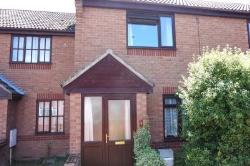 Terraced House To Let Bradwell Great Yarmouth Norfolk NR31