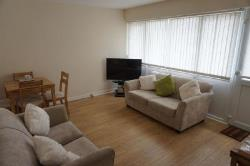 Other To Let Hopton Great Yarmouth Norfolk NR31