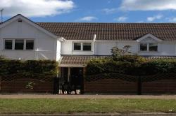 Detached House For Sale Caister-On-Sea Great Yarmouth Norfolk NR30