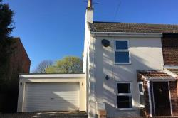 Semi Detached House To Let Burgh Castle Great Yarmouth Norfolk NR31