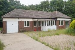 Detached Bungalow To Let Burgh Castle Great Yarmouth Norfolk NR31