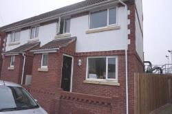 Semi Detached House To Let  Great Yarmouth Norfolk NR30