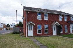 Other To Let Belton Great Yarmouth Norfolk NR31