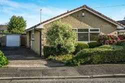 Detached Bungalow For Sale Brunton Bridge Newcastle Upon Tyne Tyne and Wear NE13