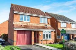 Detached House For Sale  Newcastle Upon Tyne Tyne and Wear NE3
