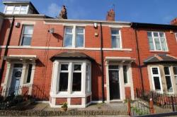 Other For Sale  Newcastle Upon Tyne Tyne and Wear NE2