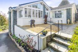 Detached House For Sale Lindale Grange-Over-Sands Cumbria LA11