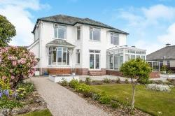 Detached House For Sale  Grange-Over-Sands Cumbria LA11