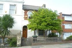 Semi Detached House For Sale  Gravesend Kent DA11