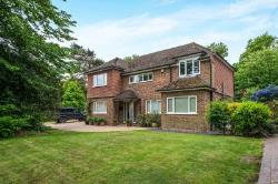 Detached House For Sale Shorne Gravesend Kent DA12