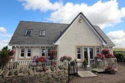 Detached House For Sale Lesmahagow Lanark Lanarkshire ML11
