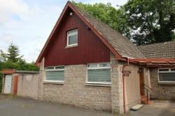 Detached House To Let Blantyre Glasgow Lanarkshire G72