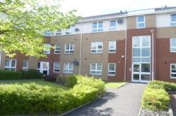Flat To Let  Hamilton Lanarkshire ML3