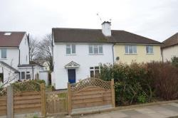 Flat For Sale Hampton Hill Hampton Middlesex TW12