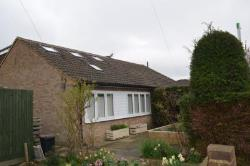 Semi - Detached Bungalow For Sale  Hampton Middlesex TW12