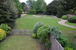 Other For Sale  Hanworth Park Middlesex TW13