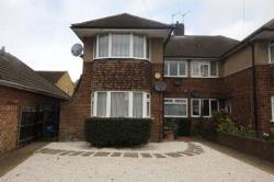 Flat For Sale  Feltham Middlesex TW13