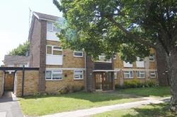 Flat For Sale  Hampton Middlesex TW12