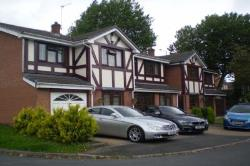 Detached House For Sale  Birmingham West Midlands B16