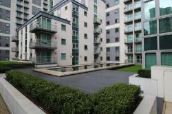 Flat For Sale  Birmingham West Midlands B5