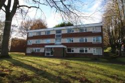 Flat To Let  Birmingham West Midlands B15
