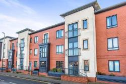 Flat For Sale Harborne Birmingham West Midlands B17