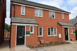 Semi Detached House To Let  Birmingham West Midlands B16