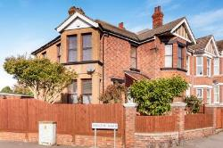 Semi Detached House For Sale  Hastings East Sussex TN35