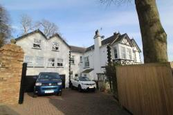 Detached House For Sale  Hastings East Sussex TN35