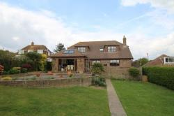 Detached House For Sale Fairlight Hastings East Sussex TN35