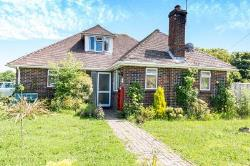 Detached Bungalow For Sale Brede Rye East Sussex TN31