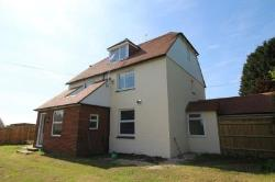Detached House For Sale Dallington Heathfield East Sussex TN21