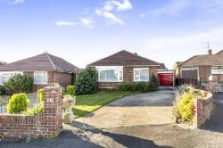 Detached Bungalow For Sale  Havant Hampshire PO9