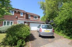 Semi Detached House For Sale  Newcastle Upon Tyne Tyne and Wear NE7