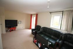 Other To Let Heaton Newcastle Upon Tyne Tyne and Wear NE6