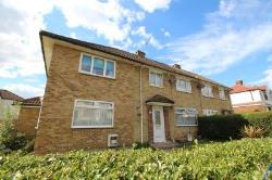 Semi Detached House For Sale Nash Mills Hemel Hempstead Hertfordshire HP3