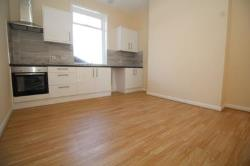 Flat To Let  Herne Bay Kent CT6
