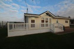 Detached Bungalow For Sale Seasalter Whitstable Kent CT5