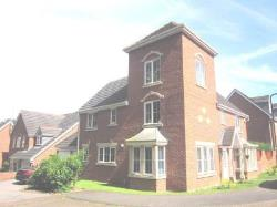Detached House For Sale  Sheffield South Yorkshire S6