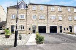 Other For Sale Oughtibridge Sheffield South Yorkshire S35