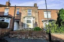 Other To Let  Sheffield South Yorkshire S5