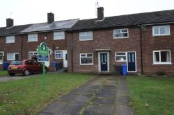 Other To Let  Sheffield South Yorkshire S8
