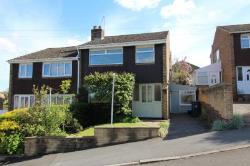 Semi Detached House For Sale Stannington Sheffield South Yorkshire S6