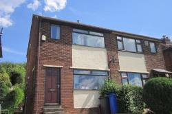 Semi Detached House To Let  Sheffield South Yorkshire S6