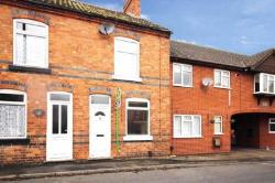Other To Let Barwell Leicester Leicestershire LE9