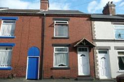 Other To Let Earl Shilton Leicester Leicestershire LE9